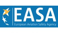 EASA (European Aviation Safety Agency) Aviation Regulations