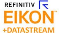 Eikon & Datastream
