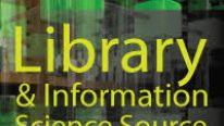Library & Information Science Source
