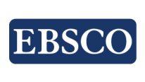 EBSCO Şubat Ayı Eğitim Webinarları