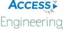 Access Engineering Veritabanı Deneme Erişimi