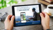 EBSCO Eğitim Webinarları / Ekim – Kasım 2021